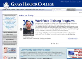 ghc.ctc.edu
