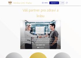 ghc.cz