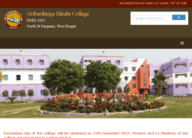 ghcollege.in