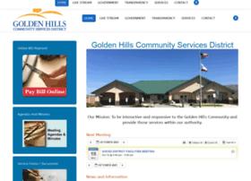 ghcsd.com