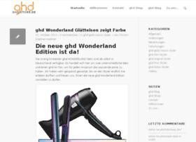 ghd-glaetteisen.de