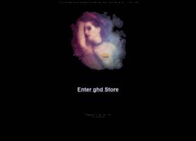 ghd-store.de