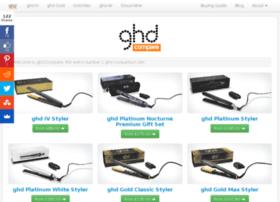 ghdcompare.com