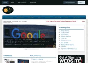 ghdirectory.net