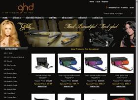 ghdstraightenersnzsale.yolasite.com