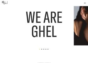 ghel.ch