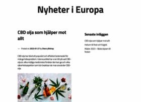 ghenghe.com