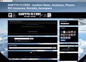 ghettoflyers.blogspot.de