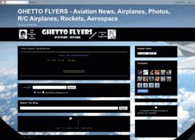 ghettoflyers.blogspot.hu