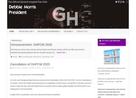 ghfanclub.com