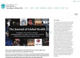 ghjournal.org