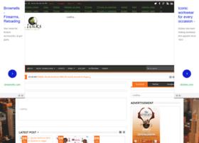 ghlink.blogspot.co.uk