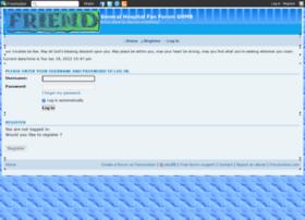 ghmb.forumotion.com