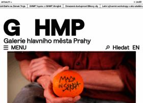 ghmp.cz