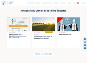 ghn.com.fr