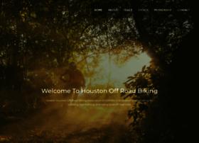 ghorba.org