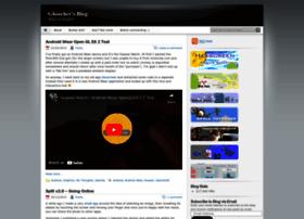 ghoshehsoft.wordpress.com