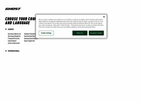 ghost-bikes.de