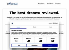 ghost-drone.com