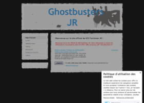 ghostbusters-jr.jimdo.com