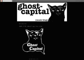 ghostcapital.blogspot.co.uk