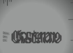 ghostemane.com