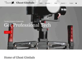 ghostgimbals.com