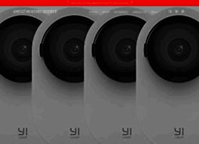 ghosthuntingsource.com