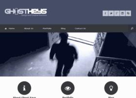 ghostkeys.com