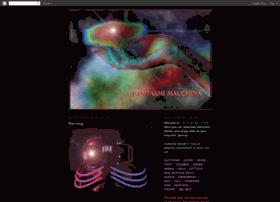 ghostlymachine.blogspot.com