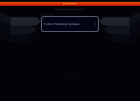 ghostlypublishing.co.uk