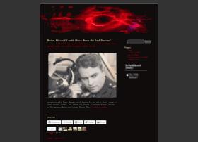 ghostradio.wordpress.com
