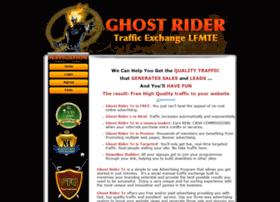ghostriderte.com