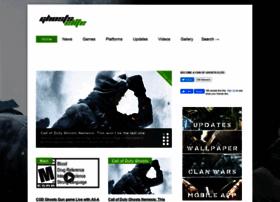 ghostselite.com