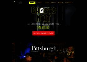 ghostsnat.com