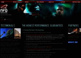 ghostzgamerz.com
