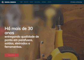 ghparafusosferramentas.com.br