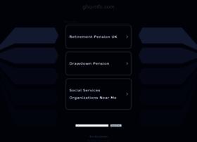 ghq-mfo.com