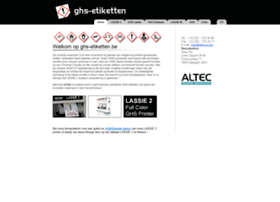ghs-etiketten.be