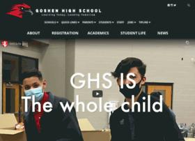 ghs.goshenschools.org