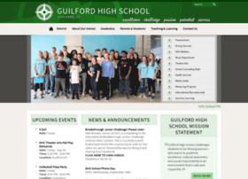 ghs.guilfordschools.org