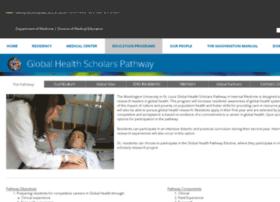 ghs.wustl.edu