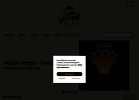 ghvc-shop.de