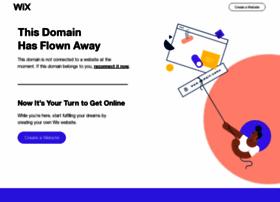 gi-auto.com