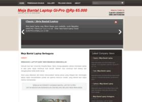 gi-pro.org