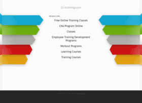gi-training.com