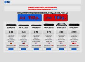 gi-yachtclub.ru