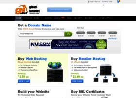 gi.net