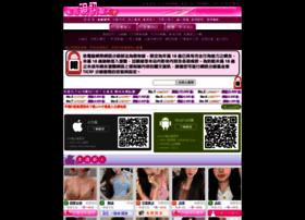 gi2qp.com