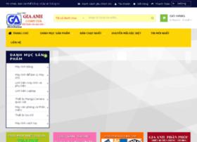 giaanh.com